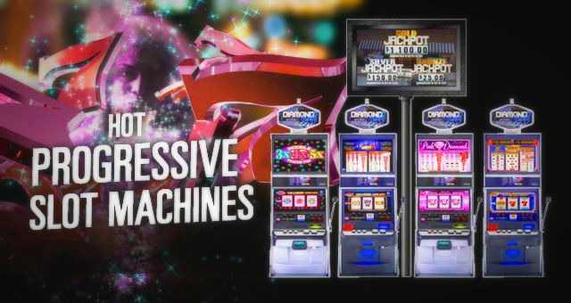 Tony, Jacinta, David - Roulette Table | Casino Royale 2009 M… Casino